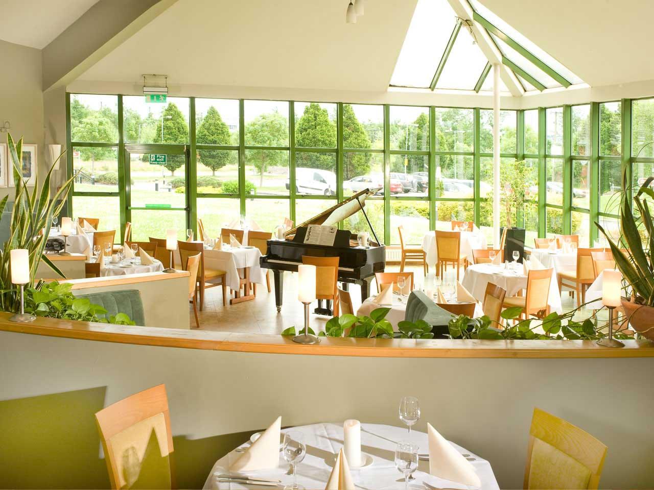 dining in cork | great national commons inn cork restaurant