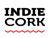 IndieCork Film and Music Festival 2019