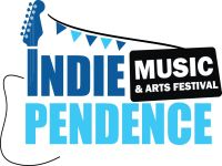 INDIEPENDENCE Music & Arts Festival 2019