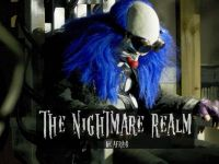 The Nightmare Realm 2019