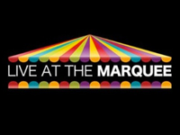 Live at the Marquee 2019